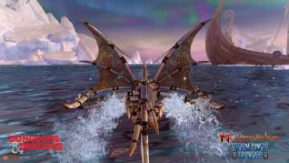 neverwinter-sea-of-moving-ice-consoles-screenshot-2-copia_1