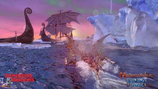 neverwinter-sea-of-moving-ice-consoles-screenshot-3-copia_1