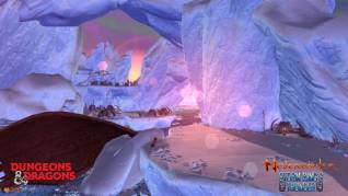 neverwinter-sea-of-moving-ice-consoles-screenshot-4-copia_1