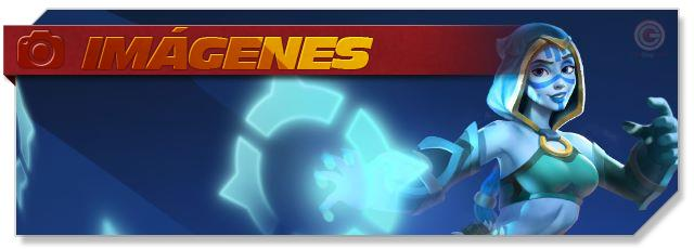 planet-of-heroes-screenshots-headlogo-es