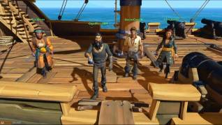 sea-of-thieves-shot-2-copia