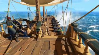 sea-of-thieves-shot-1-copia