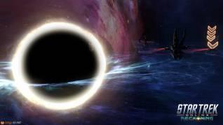 star-trek-online-reckoning-images-2-copia_1