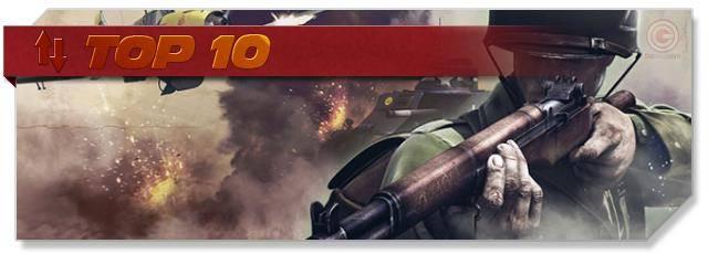 top-10-shooters-headlogo