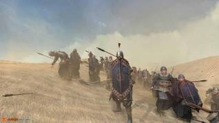 tiger-knight-screenshot-3-copia