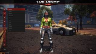 valiance-shot-2-copia