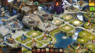 vikings-war-of-clans-screenshots-1-copia_1