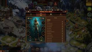 vikings-war-of-clans-screenshots-3-copia_1