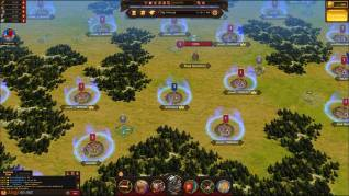 vikings-war-of-clans-screenshots-8-copia_1