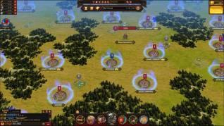 vikings-war-of-clans-screenshots-8-copia_1