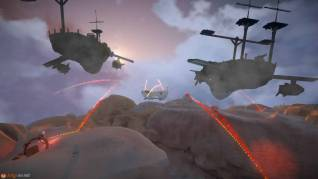 worlds-adrift-shot-2-copia