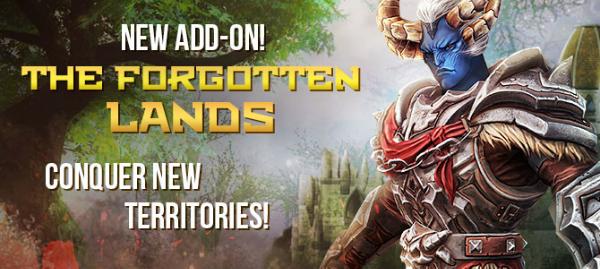 forgotten-lands-image