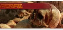 conan-exiles-game-profile-headlogo-es