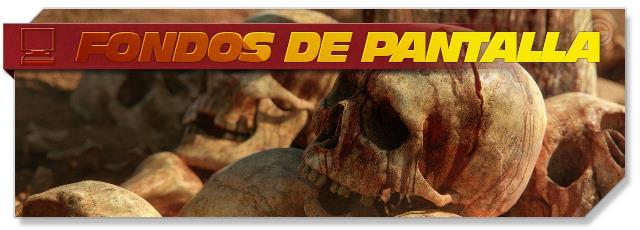 conan-exiles-wallpaper-headlogo-es