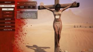 conan-exiles-review-juegaenred-1