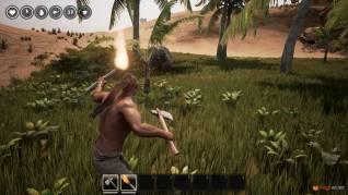 conan-exiles-review-juegaenred-3