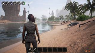 conan-exiles-review-juegaenred-4