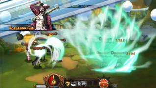legends-of-pirates-screenshot-1-copia_1