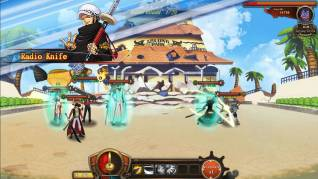legends-of-pirates-screenshot-4-copia_1