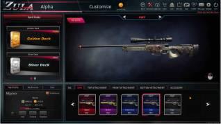 zula-weapons-customization-shot-3-copia_1