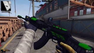 zula-weapons-customization-shot-4-copia_1
