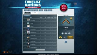 conflict-of-nations-review-screenshots-1-copia_1