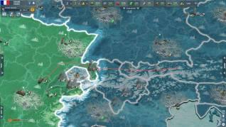 conflict-of-nations-review-screenshots-10-copia_1