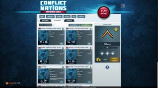 conflict-of-nations-review-screenshots-4-copia_1