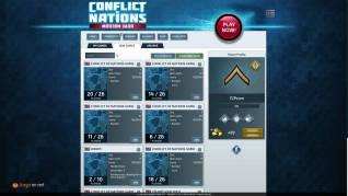 conflict-of-nations-review-screenshots-4-copia_1
