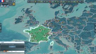 conflict-of-nations-review-screenshots-5-copia_1