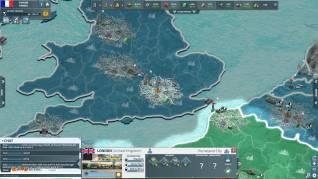 conflict-of-nations-review-screenshots-6-copia_1