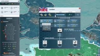 conflict-of-nations-review-screenshots-7-copia_1