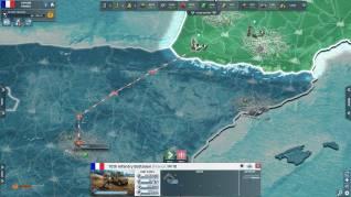 conflict-of-nations-review-screenshots-8-copia_1