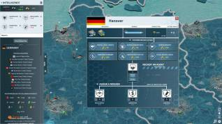 conflict-of-nations-review-screenshots-9-copia_1