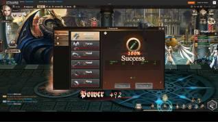 dawnbreaker-online-screenshots-27-copia_1