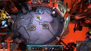 games-of-glory-screenshots-4-copia