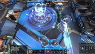 games-of-glory-screenshots-9-copia