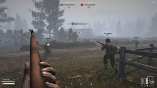 heroes-generals-screenshots-78-copia_1