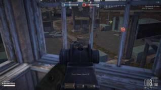 heroes-generals-screenshots-90-copia_1
