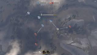 heroes-generals-screenshots-91-copia_1