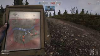 heroes-generals-screenshots-92-copia_1