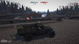 heroes-generals-screenshots-95-copia_1