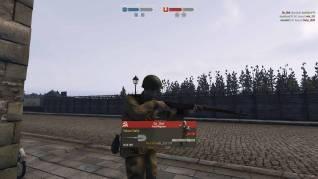 heroes-generals-screenshots-98-copia_1