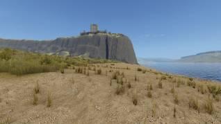 life-is-feudal-screenshot-10