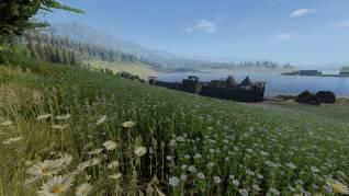 life-is-feudal-screenshot-3