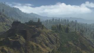 life-is-feudal-screenshot-5