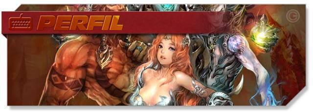 mu-legend-game-profile-headlogo-es