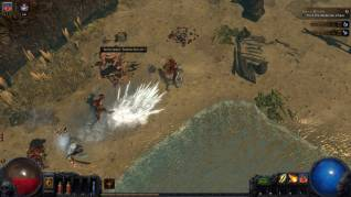path-of-exile-screenshots-25-copia_1