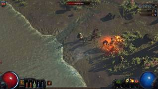 path-of-exile-screenshots-34-copia_1
