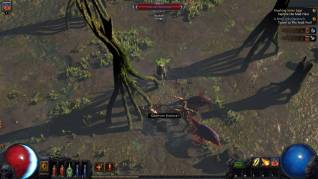 path-of-exile-screenshots-38-copia_1